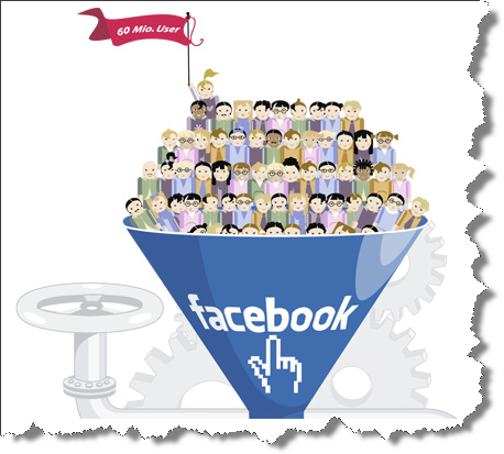 facebook-usuarios-more-adwords